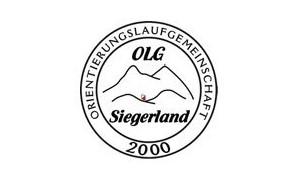 OLG Siegerland