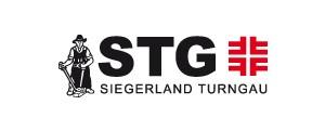 Siegerland Turngau